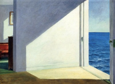 edward-hopper-rooms-by-the-sea