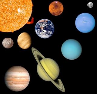 planetes_g