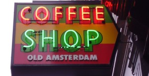 coffee-shops-amsterdam