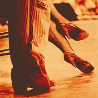 tango_start