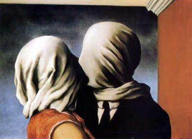 Magritte_-_Les_Amants