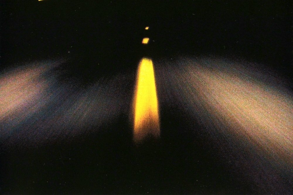 lost-highway-front