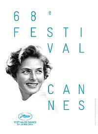 Cannes_Film_Festival_poster