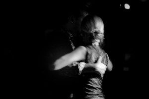 Tango_Orient_3_246