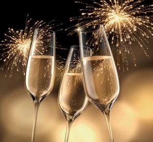 coupe_champagne_reveillon