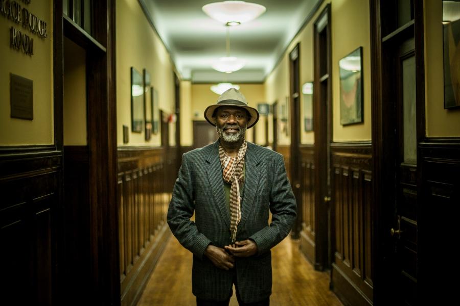 las-races-africanas-del-tango-una-entrevista-con-dom-pedro-body-image-1432064602