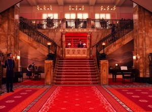 Dormir grand_budapest_lobby