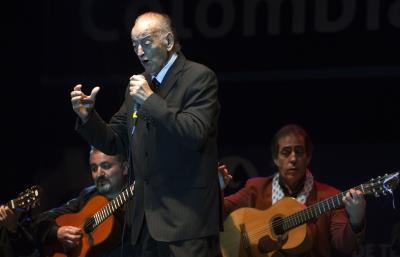 Juan-Carlos-Godoy.-EFE