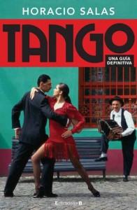 tangounaguia Horacio Salas
