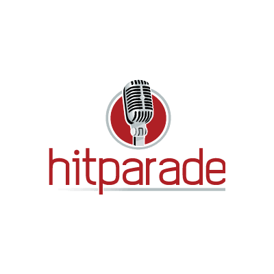 hitparade