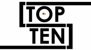 toptenoohp-438x244
