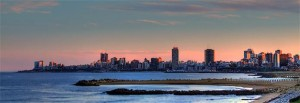 mar-del-plata-argentina