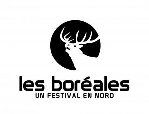 logoboreales-hd-01