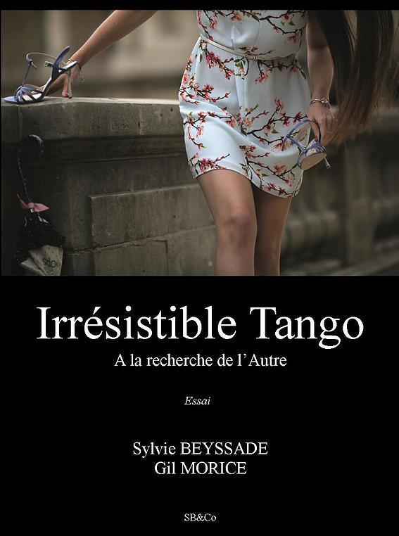 irresistible-tango