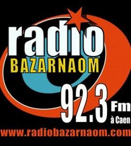 radio-bazarnaom-cest-reparti-sur-92.3-fm