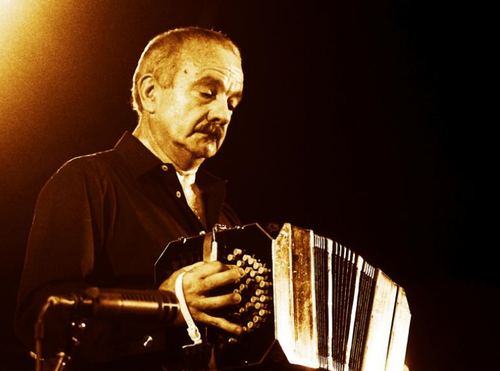 Astor+Piazzolla+PNG