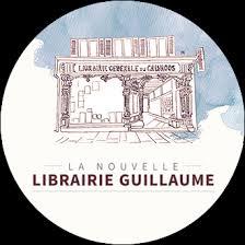 La Nouvelle librairie