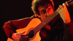Raul Chiocchio