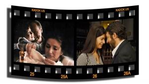 cinema-argentine