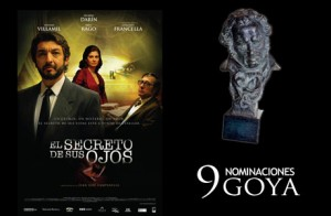 secreto_premios_goya