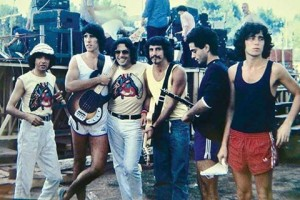 Melingo 1982