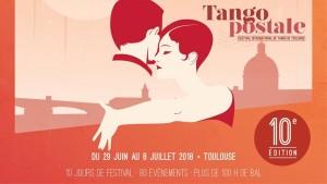 Tangopostale