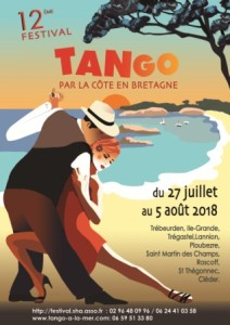 tangoparlacote-cmp2-3