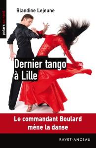 Dernier tango àlille