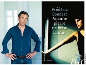 Fréderic Couderc (2)