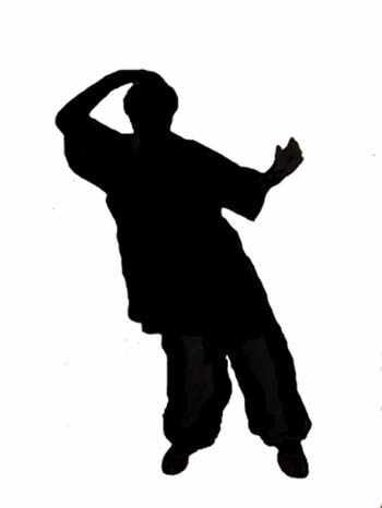 Tempotango - Coloriage hip hop ...
